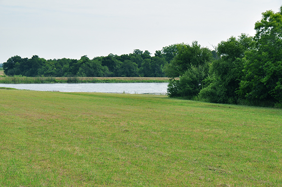 East texas land for sale recreational acreage farms for Fish farms in texas